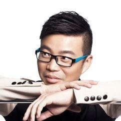 Wang Xun Image