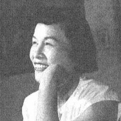 Teruko Kishi Image