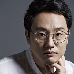 Jung Young-ki Image