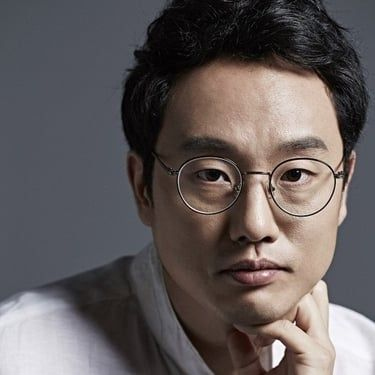 Jung Young-ki