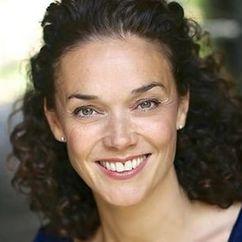Jane Fowler Image
