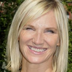 Jo Whiley Image