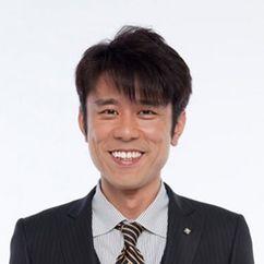 Taizo Harada Image