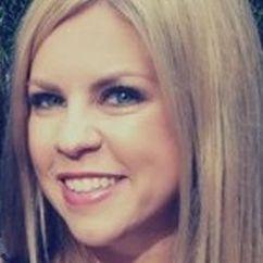 Melissa Sturm Image