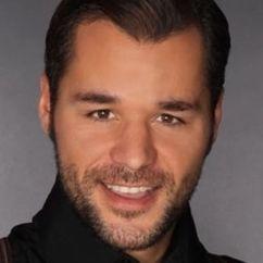 Dean Constantin Image