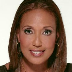 Telma Hopkins Image