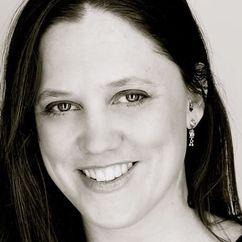 Heidi Ewing Image
