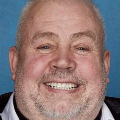 Cliff Parisi Image