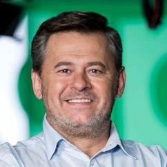 Miguel Nadal Image