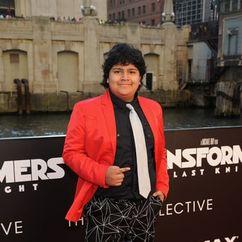 Juliocesar Chavez Image