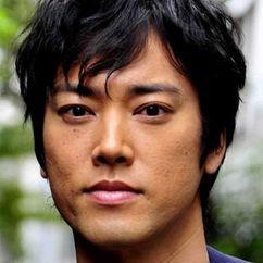 Kenta Kiritani Image