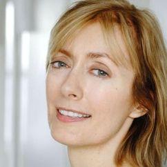 Susan Lyons Image
