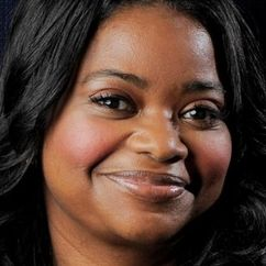 Octavia Spencer Image