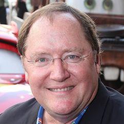 John Lasseter Image