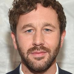 Chris O'Dowd Image