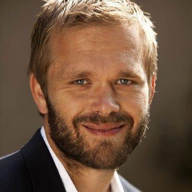 Joakim Nätterqvist Image