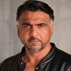 Kamran Shaikh Image
