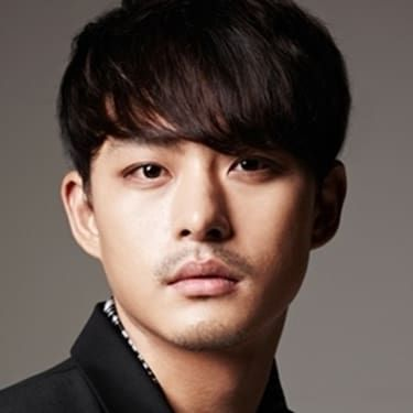 Jun Tae-soo Image
