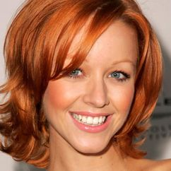 Lindy Booth Image