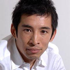 Minoru Matsumoto Image