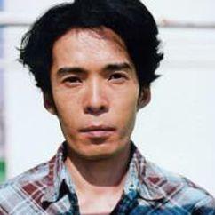Yohei Kumabe Image