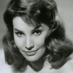 Yvonne Buckingham Image