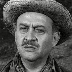 Rodolfo Hoyos Jr. Image