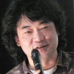 Takashi Imanishi Image