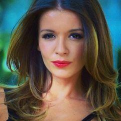 Sabrina Machado Image