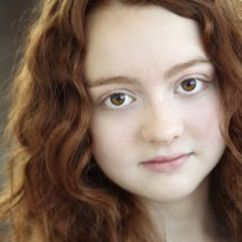 Piper Mackenzie Harris Image