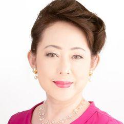Miki Jinbo Image