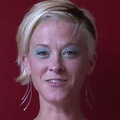 Heidi M. Sallows Image