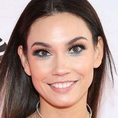Jessica Megan Rivera Image