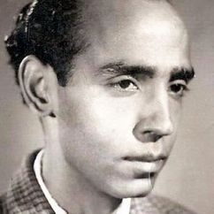 Rajendra Krishan Image