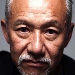 Kazuhiro Muroyama Image
