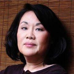 Emily Kuroda Image