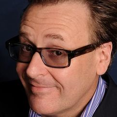 Greg Proops Image