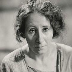 Adele Watson Image