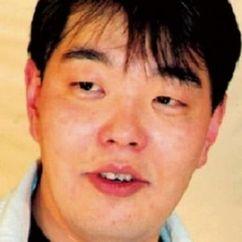 Kazuyuki Ishikawa Image