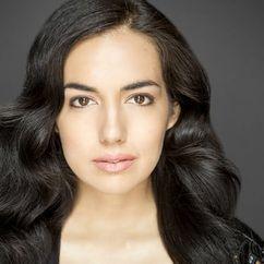 Tina Rodriguez Image