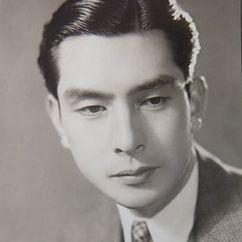 Ken Uehara Image