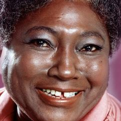 Esther Rolle Image