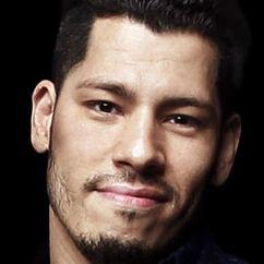 Adrian Torres Image