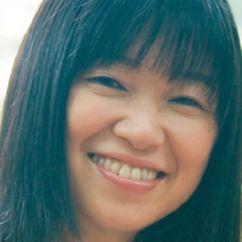 Yuki Kaida Image