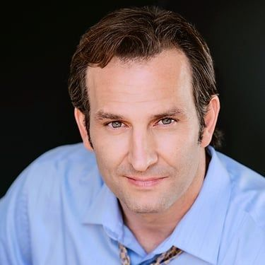 Kevin Sizemore Image