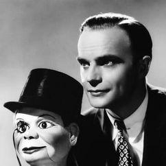 Edgar Bergen Image