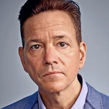 Frank Whaley Image