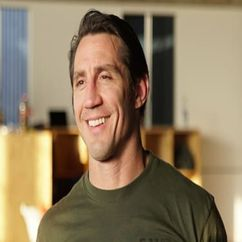 Tim Kennedy Image