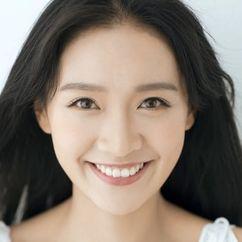 Chen Yumi Image
