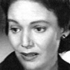 June Jocelyn Image